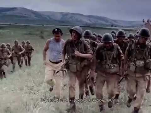 Земляки. Красные звезды Афганистана. Сергей Плюха ч.1