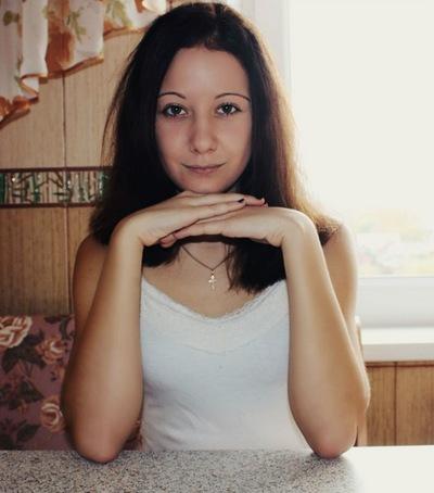 Татьяна Долгова, 28 февраля , Барнаул, id86416015