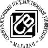 СВГУ Центр «Одаренные дети»