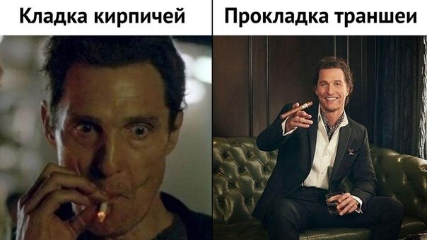 ФСИН потратила 42 миллиона рублей на... сигареты для...