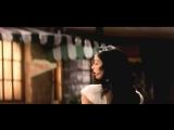 индийские-песни-из-фильмов-2000х-годов--6-тыс.-видео-найдено-в-Яндекс.Видео.mp4
