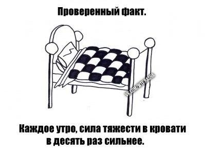 http://cs411719.userapi.com/v411719505/3d75/4dDFHaXhmXc.jpg