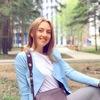 Alexandra Zenenkova