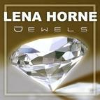 Lena Horne альбом Jewels