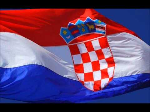Dražen Žanko - Od stoljeća sedmog ♕ HD sound