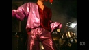 FRENZAL RHOMB - Mr Charisma music video