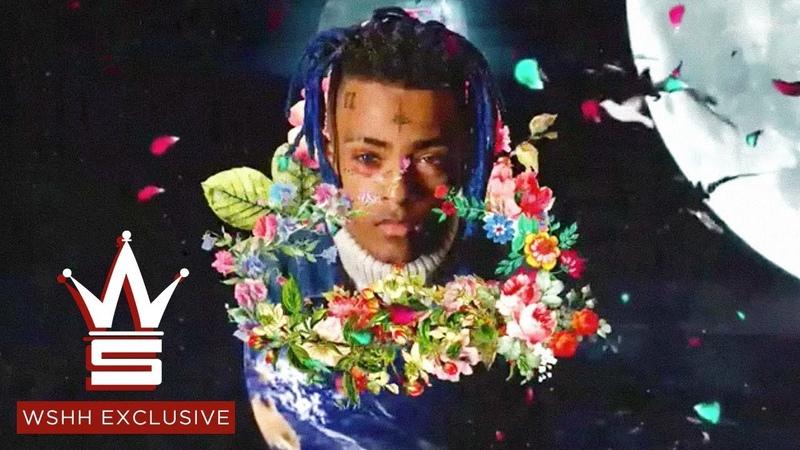 Yung Bans So Long My Friend (XXXTentacion Tribute) (WSHH Exclusive - Official Audio)