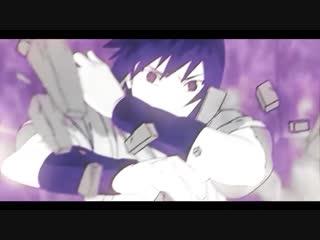— Naruto