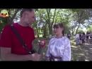 Рубрика Дороги Памяти на Оплот ТВ_эфир от 30.06.2018
