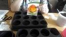 Как удобно посеять много сортов томатов дома