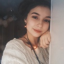 Любовь Скороходова фото #10