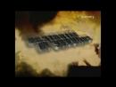 Молниеносные катастрофы эпизод 40 реалити шоу, документальный фильм