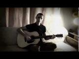 Пісня під гітару (Ти мені потрібна)авторська пісня.українська