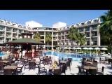 Eldar Resort 4