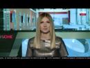 В Харьковском и Змиевском районах с размахом празднуют масленицу 18.02.18