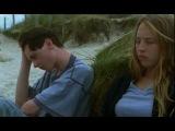 Girls Can't Swim (Les filles ne savent pas nager) (2000)