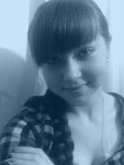 Алина Соловьева, 7 мая 1999, Южно-Сахалинск, id165555536