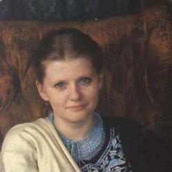 И. МУРАВЬЕВА