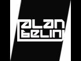 Alan Belini &amp Daniel Dastie - Danger @ Subtone Home Bass E.026