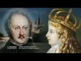 L'ombre d'un doute - l'enfant de Marie-Antoinette est-il mort