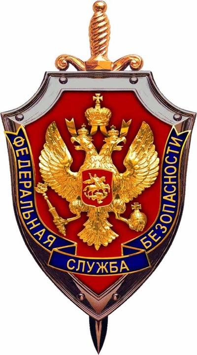 Алексей Сухоруков, 31 октября 1982, Москва, id198908040