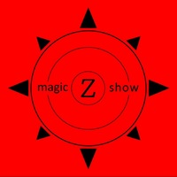 Magic Z show