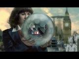 Доктор Кто/ Doctor Who. Русскоязычное промо юбилейного эпизода