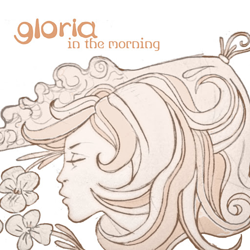 Gloria альбом In The Morning