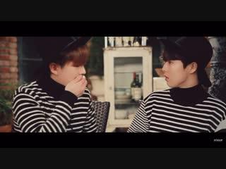 two you brothers - bae bae (bigbang cover)
