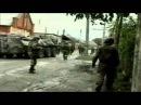 Russian military Brothers in arms ВС РФ Братья по оружию