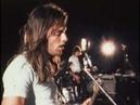Pink Floyd live in Saint Tropez 1970 part 1