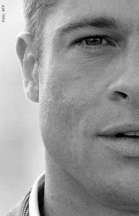 Роберт Младший, 25 сентября 1976, Гомель, id224155835