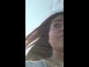 Виолетта Романова Live