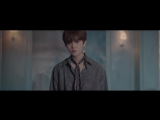 M_V NUEST W(
