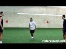 1491 futbolnyy fristayl ot ronaldo 443