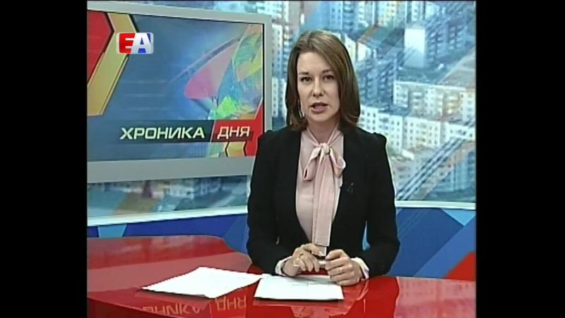Без нарушений. Одиннадцатиклассники Первоуральска приступили к сдаче Единого госэкзамена.