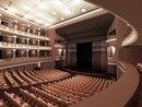Театр имени Моссовета провел сбор труппы и открыл новый, аж 89-й сезон.  В каждом театре на этом мероприятии.