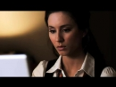 Милые обманщицы (Pretty Little Liars) - Трейлер к 1 сезону (без перевода).