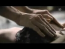 Juliette & Kerstin (( L'un part l'autre reste )) Full Love Scene