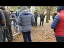 Кавказский Волкодав Рэмбо.mp4