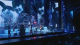 . ВИА Ариэль-50 лет. Юбилейный концерт в Кремле 24.10.2018