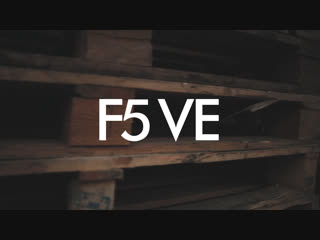 F5VE VNVNC CH (PREVIEW)