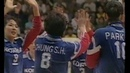 1997 World Volleyall Grand Prix Russia Korea Taipei Pool