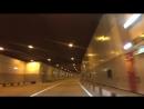 тоннель Адлер 09.2018