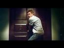 Фильм Ужасов - Истерия (2018)