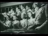 Xavier Cugat - She's a Bombshell from Brooklyn (1943)