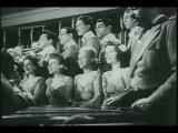 Xavier Cugat - She's a Bombshell from Brooklyn (1943)