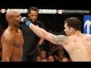 Anderson Silva vs Chris Weidman 2 - PROS PICKS for UFC 168 Pettis, Hendricks, Shogun, Hardy