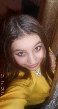 Марина Грабовецкая