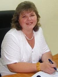 Олена Зіменковська